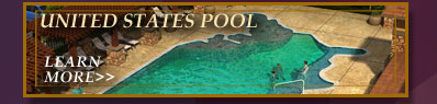 Learn more about the United States Pool